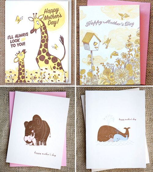 6a00e554ee8a22883301347ffabf94970c 500wi Seasonal Stationery: Mothers Day Cards