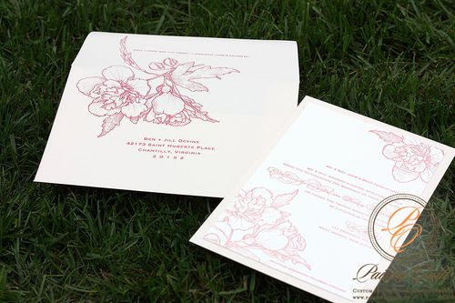 6a00e554ee8a2288330134800f4799970c 500wi Floral Garden Party Wedding Invitations