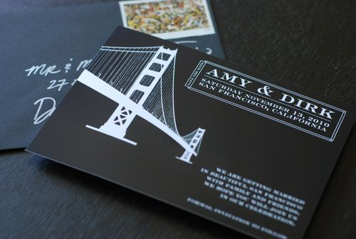 6a00e554ee8a2288330134803c9059970c 500wi Black + White San Francisco Save the Dates