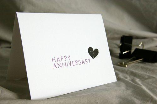 6a00e554ee8a2288330134819d1bca970c 500wi Happy Anniversary!
