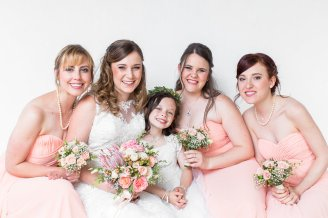 Cape Town Wedding planner Oh So Pretty Wedding Planning