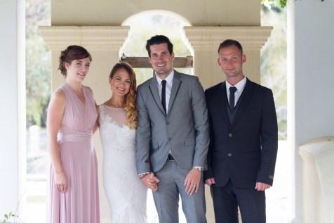Oh So Pretty Wedding Planning. Nicole & James