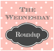 the-wednesday-roundup