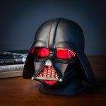 Darth Vader Lamp