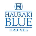 Hauraki Blue