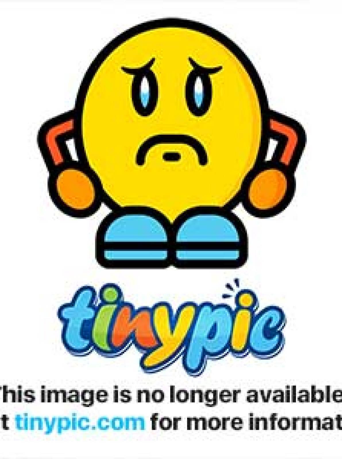 http://i2.wp.com/oi58.tinypic.com/1cl7q.jpg?resize=1191%2C1599