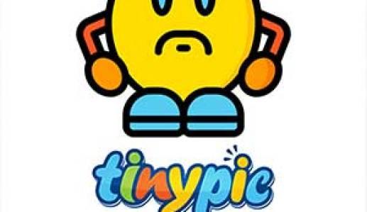 http://i2.wp.com/oi60.tinypic.com/2nl71wl.jpg?resize=517%2C299