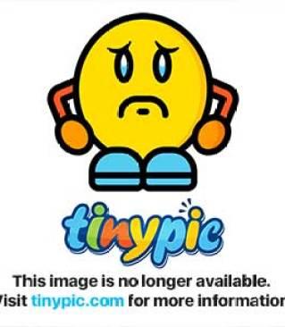 http://i2.wp.com/oi65.tinypic.com/x2vsli.jpg?resize=319%2C366