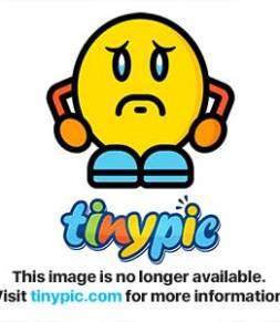 http://i2.wp.com/oi66.tinypic.com/2zpia7o.jpg?resize=253%2C291