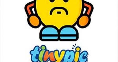 http://i2.wp.com/oi68.tinypic.com/2645ow6.jpg?resize=450%2C239