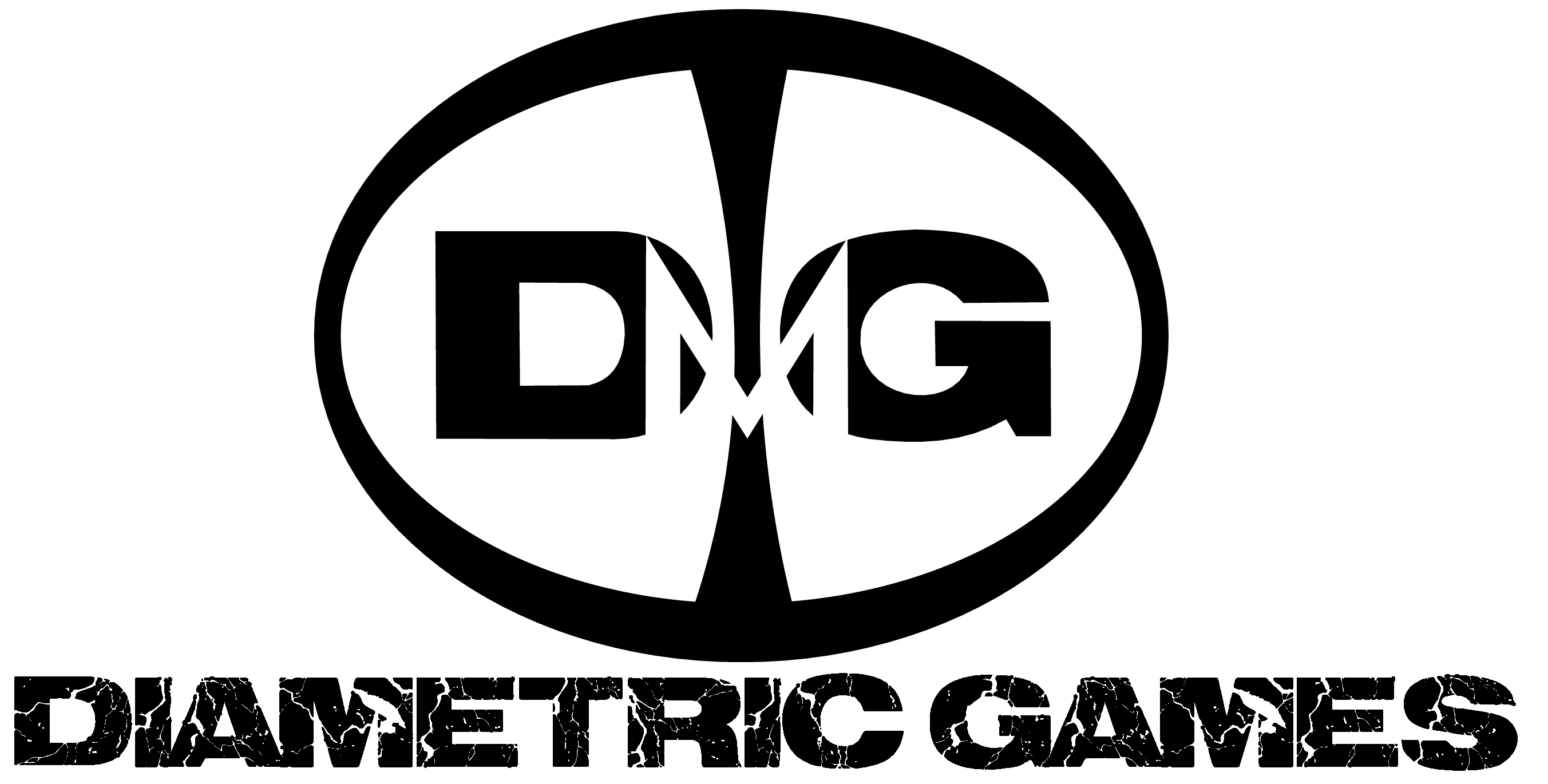 diametric games