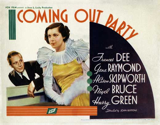 coming-out-party-movie-poster-1934