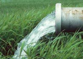 Πρόστιμα για τις παράνομες γεωτρήσεις σύμφωνα με τη νέα κανονιστική
