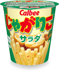 http://www.calbee.co.jp/jagarico/products/index.php?tab=tab03