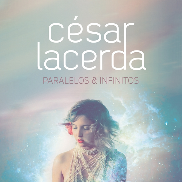 14 César Lacerda