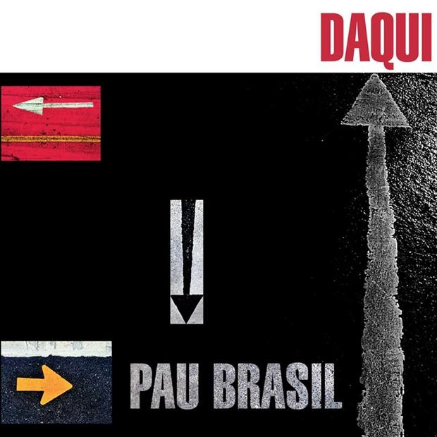 16 Pau Brasil