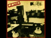 Os Borges- Os Borges 1980
