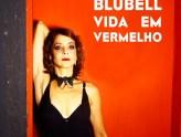 Participe do novo clipe da Blubell!