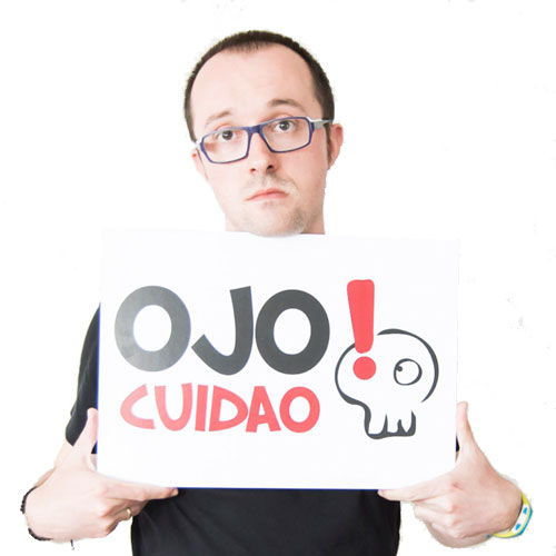 Luis Pousada