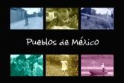pueblos_mexico