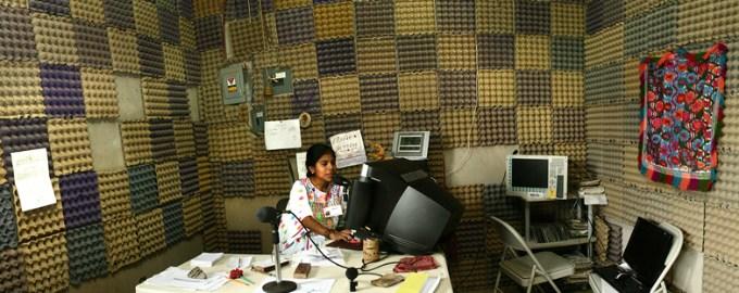 radio-n