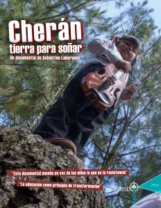 cheran-poster