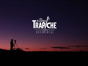 ultimo-trapiche-2