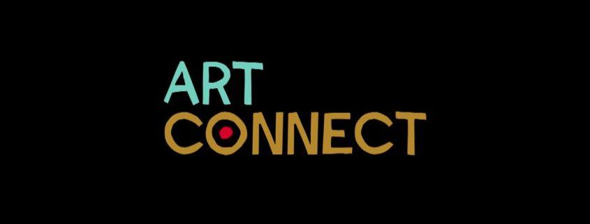 artconnect_0