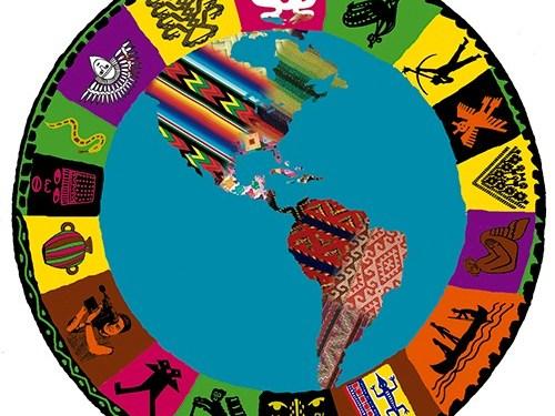logo-de-la-iii-cumbre