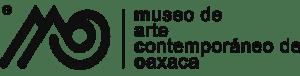 LogoMaco