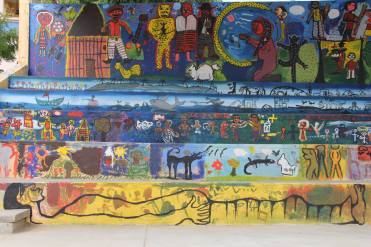 Mural Jicaltepec-13