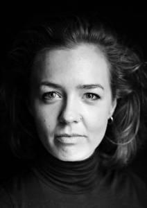 Amalie Naesby