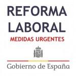 reforma_laboral1-300x300