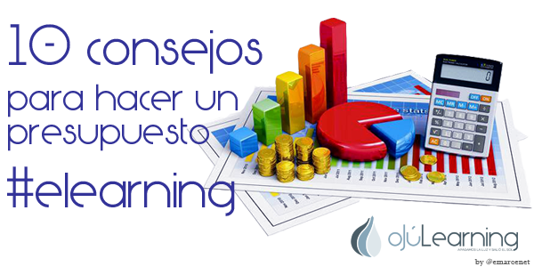 cover_prespuestos_elearning