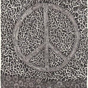 Peace Odyssey (2010)