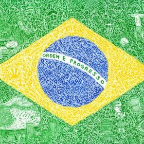 Made in Brazil (2014)