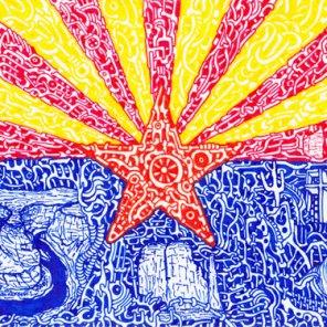 The Arizona (2015)