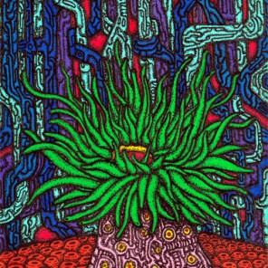 anemone (2015)