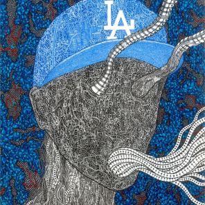 Represent LA (2014) SOLD