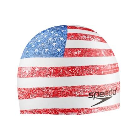 Speedo USA