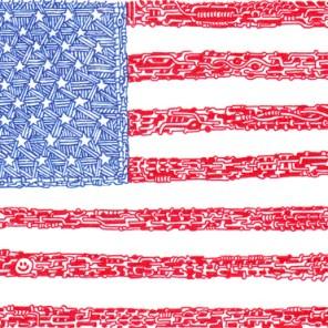American Dreamers (2011)