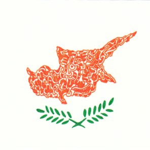 Cypriot Peace (2011)