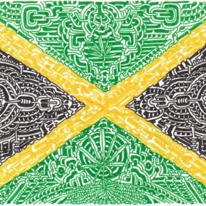 Jamaican Herb (2011)