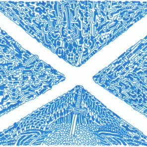 Scottish Freedom (2011)