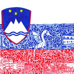 Slovenija (2014)