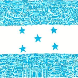 Stars of Honduras (2011)