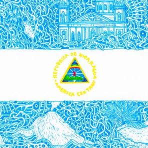 The Nicaragua (2016)
