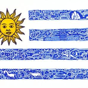 The Uruguay (2012)