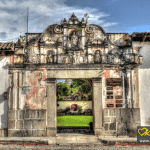 Shopping Online From Antigua Guatemala Via Rapidito Express