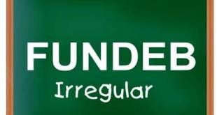 Conselhos do Fundeb estão irregulares em 40% dos municípios do Ceará